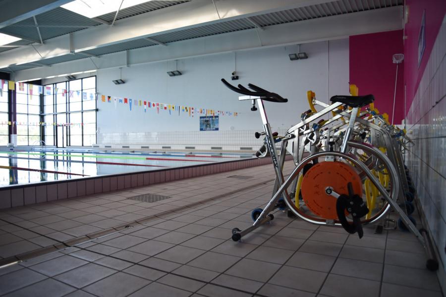 piscineetcomplexeaquatiquespadiumparcbrestdetente