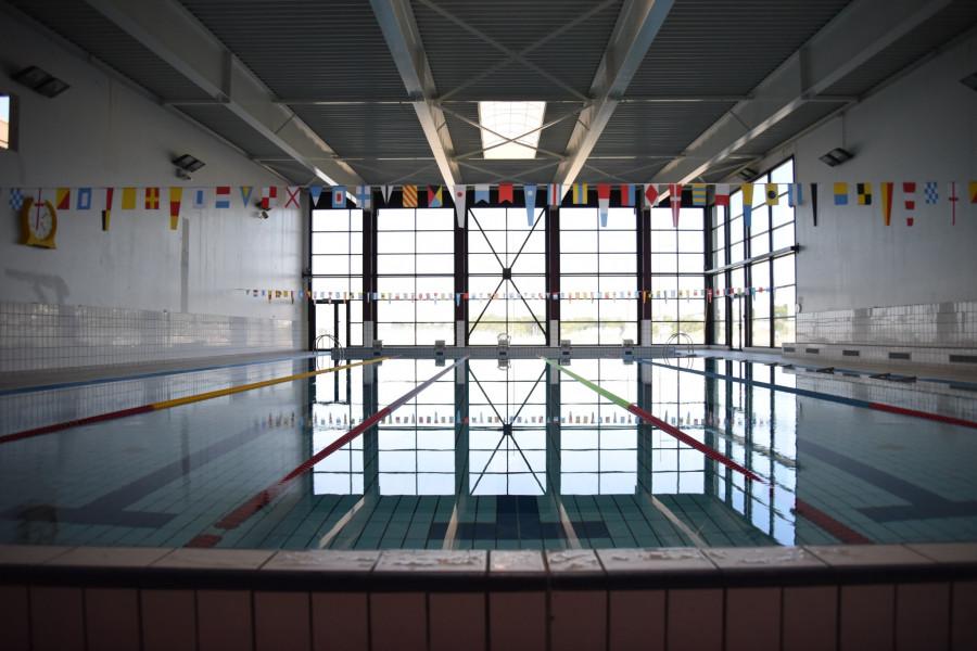 piscineetcomplexeaquatiquespadiumparcbrestzen
