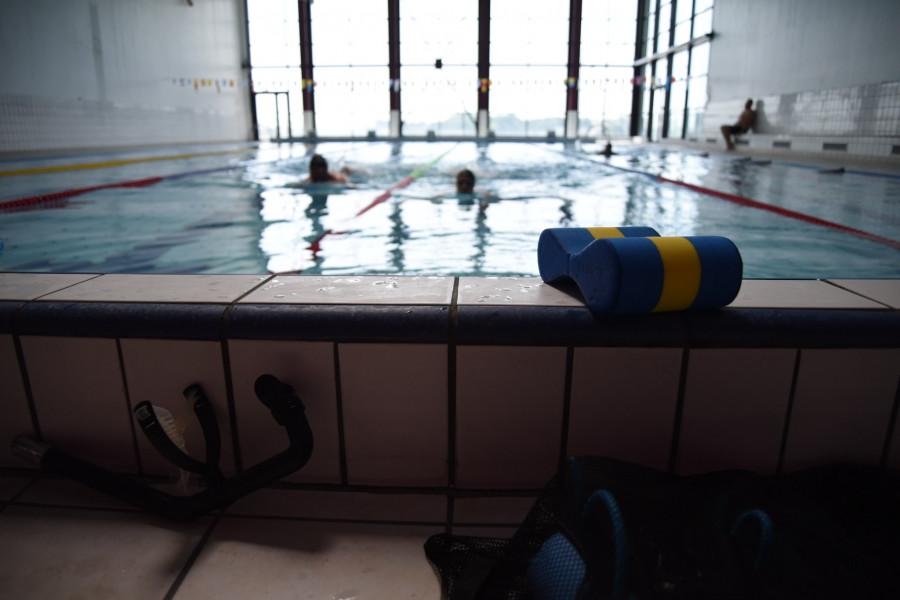 piscineetcomplexeaquatiquespadiumparcbrest