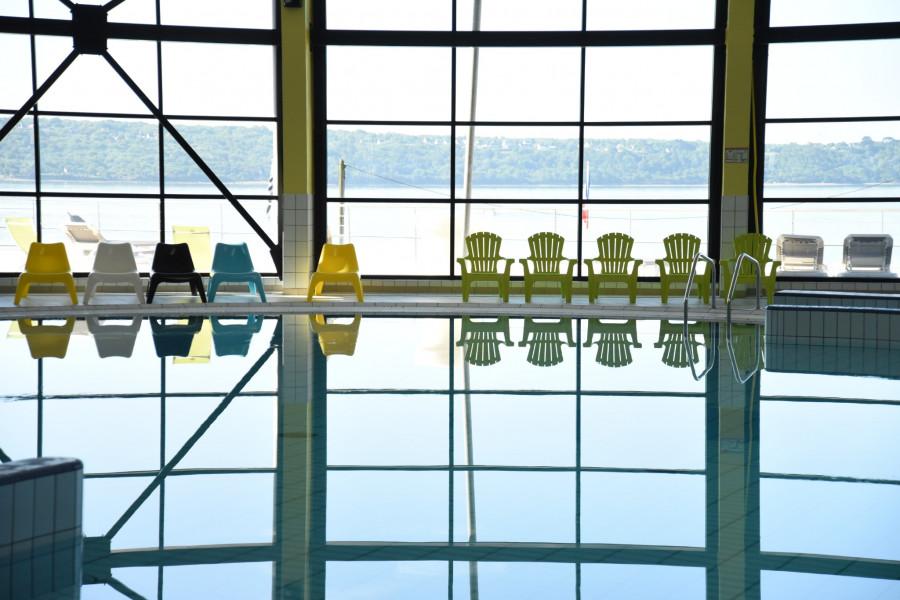 piscineetcomplexeaquatiquespadiumparcdetenteabrest