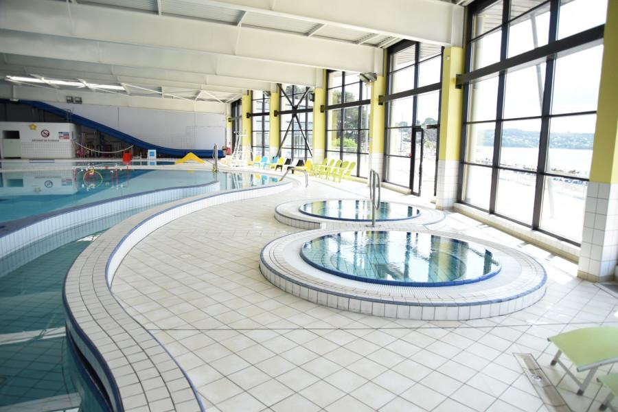 piscineetcomplexeaquatiquespadiumparcespaceloisirsbrest