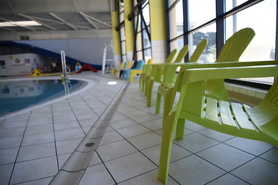 piscineetcomplexeaquatiquespadiumparcpiscinebrest