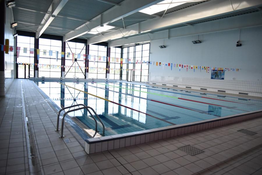 piscineetcomplexeaquatiquespadiumparcrelax